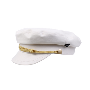 Woman Captains Hat - Wigéns