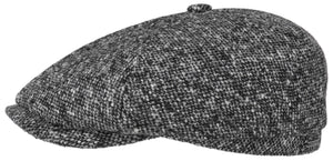 6-Panel Cap Donegal - Stetson