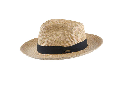Panama Hat, Earnest - MJM