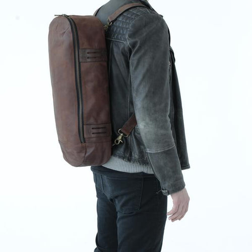 Back Pack Arctic Weekender, Big - Oaks & Phoenix