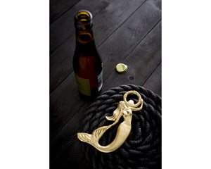 Bottle Opener , Murmaid - Gentlemens Hardware