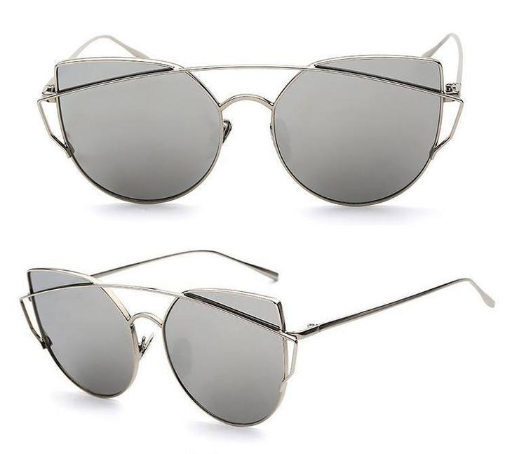 The Vintage - Stylish Sunglasses