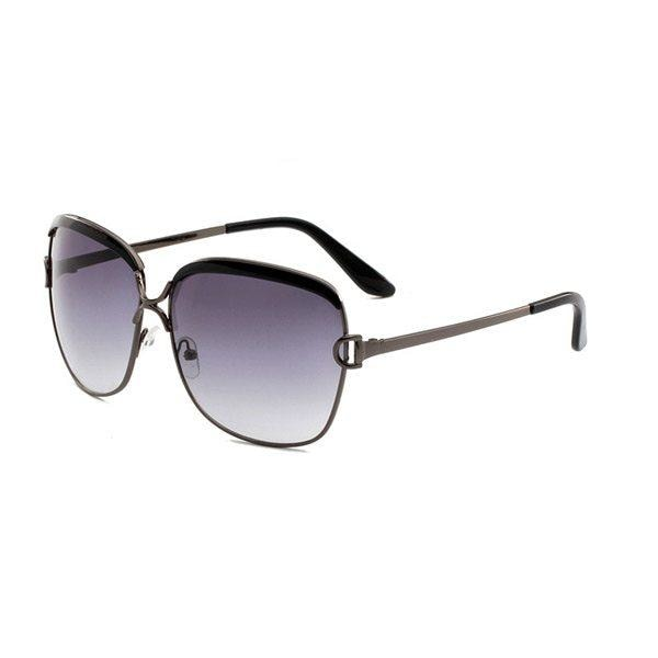 The Style - Cool Sunglasses - Black