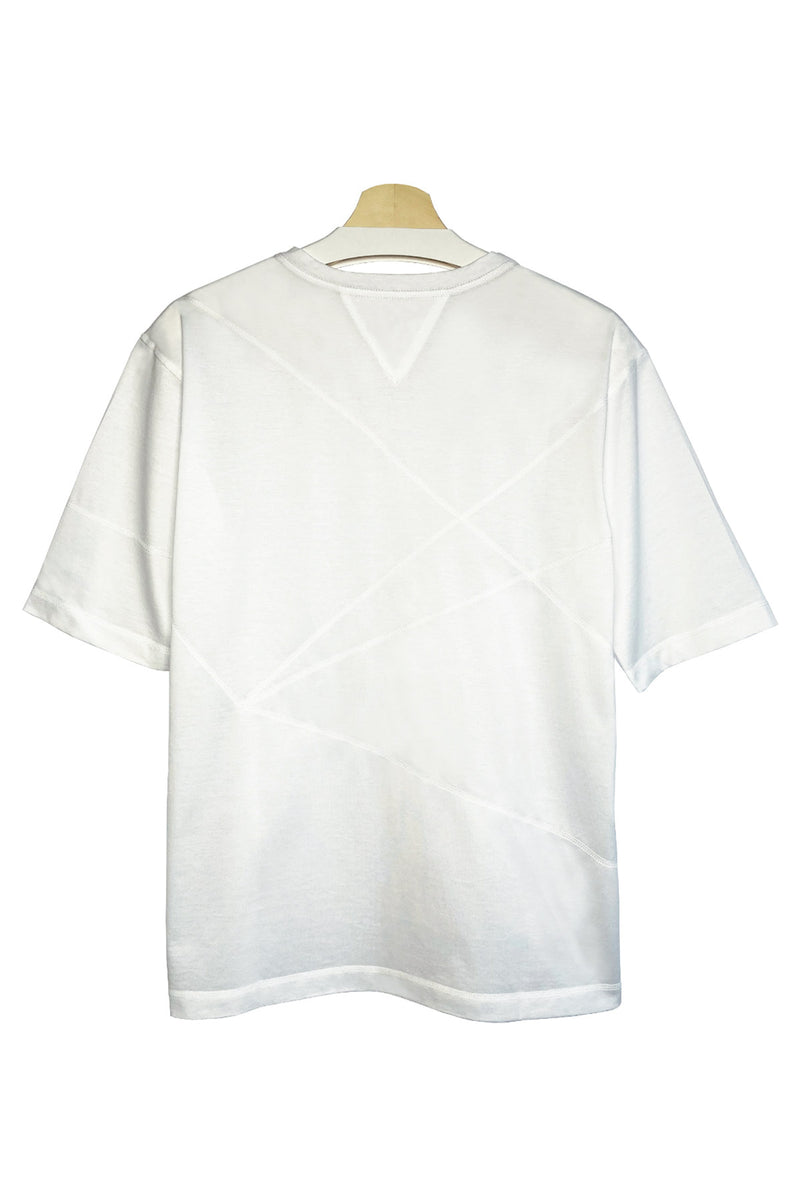DAI T-shirt / organic cotton