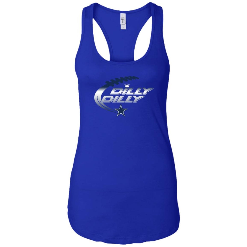 c73ae8cf Dallas Cowboys Dilly Dilly T-shirt For Men And Women – Nice TShirt Store