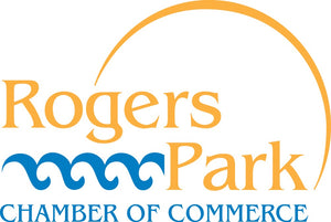 Rogers Park Chamber of Commerce Facebook Ads