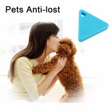 Child or Pet Locator Wireless Bluetooth Free Shipping