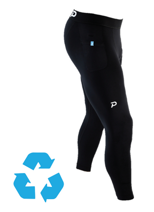 Eco Strider Compression Tight - Pacterra_athletics