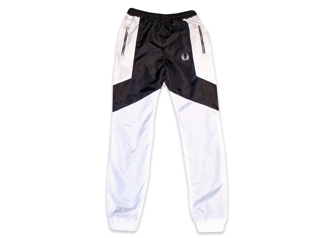 Windbreaker Pants