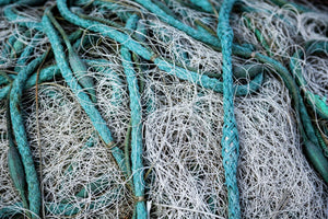 Ropes and Nets