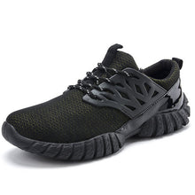 Merkmak Newly Spring Breathable Casual Men Shoes Fashion Style Footwear Durable Men Flats Breathable Men Shoes Zapatilla Hombres
