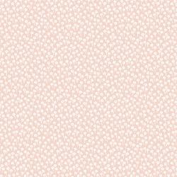 Cotton + Steel - Rifle Paper Co Basics - Tapestry Dot Blush