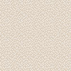 Cotton + Steel - Rifle Paper Co Basics - Tapestry Dot Linen