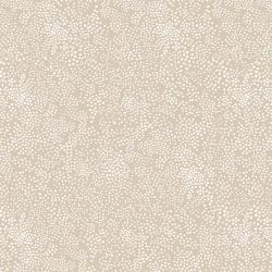 Cotton + Steel - Rifle Paper Co Basics - Menagerie Champagne Linen