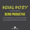 Five Ways to Be Productive When You're Exhausted (Backed by Research)