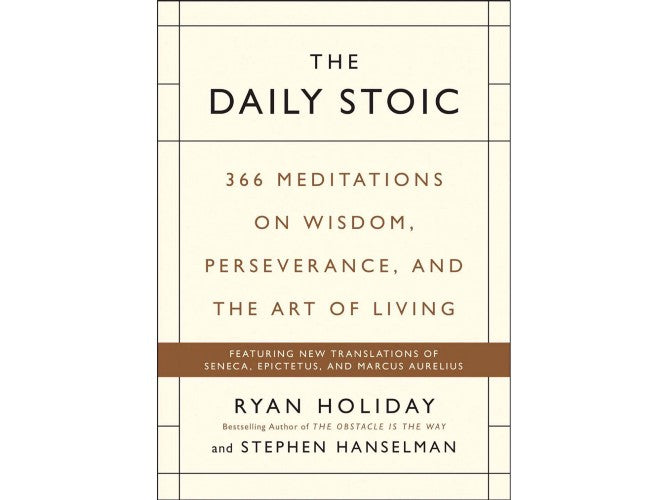 daily-stoic