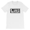 Women's Coffee & Hustle Shirt