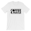 Men's Coffee & Hustle Shirt