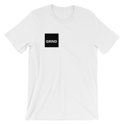 Women's Grind In A Box Shirt
