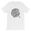 Women's Be Great Shirt