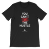 Women's Can't Fake The Hustle Shirt