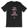 Men's Can't Fake The Hustle Shirt