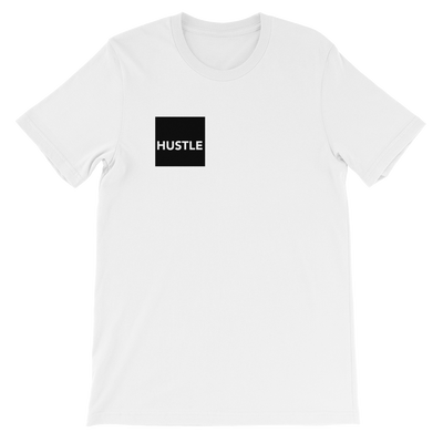 Women's Hustle In A Box Shirt
