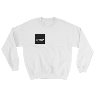 Grind In A Box Sweatshirt
