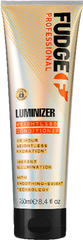 Balsam pentru hidratare si luminozitate- Fudge Luminizer Weightless Conditioner 250 ml