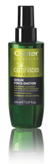 Balsam leave-in hidratant- Oyster Cannabis Green-Lab Serum Force-Emotion 150 ml