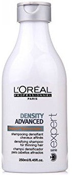 Sampon densificator - Loreal SE Density Advanced Shampoo 250 ml
