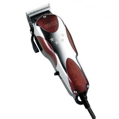 Masina de tuns cu fir -  Wahl Magic Clip 5*