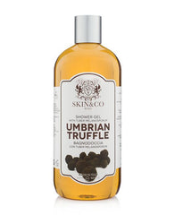 Gel de dus  Umbrian Truffle - Skin&Co Roma  500 ml