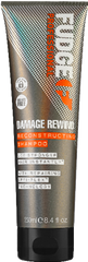 Sampon reparator- Fudge Damage Rewind Reconstructing Shampoo 250 ml