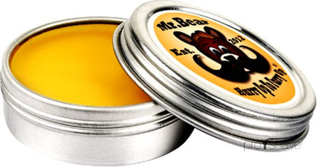 Ceara de mustata - Mr Bear Family Moustache Wax Original 30 gr