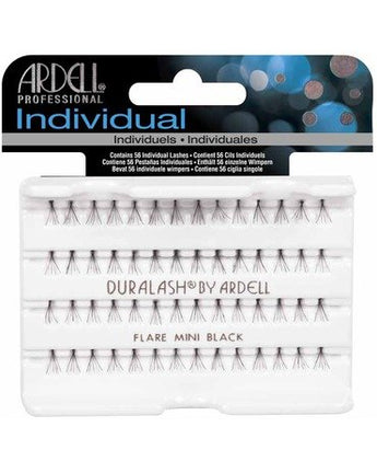 ARDELL Gene individuale cu nod Mini