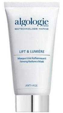 Algologie Radiance Firming Mask - Masca pentru Lifting si Luminozitate  50 ml