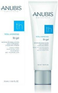 Emulsie hidratanta- Anubis Total Hydrating Bi-gel 50 ml