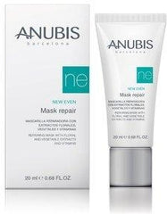 Masca reparatoare - Anubis New Even Mask Repair 20 ml