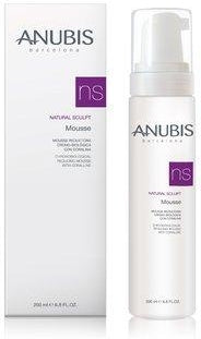 Anubis Spuma reductoare 200 ml