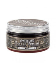 Apothecary 87 Mogul Grease Pomade 100 gr- Pomada puternica si aspect natural