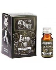 Apothecary 87  Original Recipe Beard Oil 10 ml- Ulei de barba reteta originala
