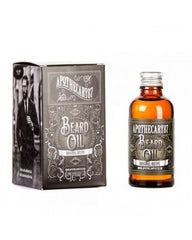 Apothecary 87  Original Recipe Beard Oil 50 ml-  Ulei de barba reteta originala