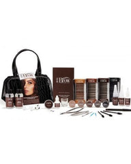 Ardell Professional - Kit complet Brow Design & Extension