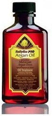 BABYLISS BaByliss PRO Argan Oil Treatment 100 ml
