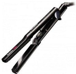 BABYLISS BaByliss PRO Placa Ceramica Silken Touch 25 mm