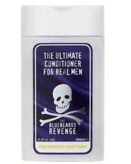 BLUEBEARDS REVENGE Conditioner 250 ml- Balsam