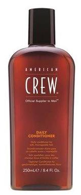 Balsam de uz zilnic - American Crew Daily Conditioner 250 ml