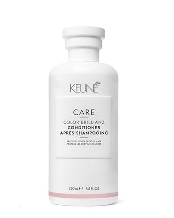 Balsam pentru parul vopsit- KEUNE CARE Color Brillianz Conditioner 250 ml