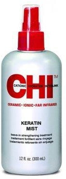 Leave in fortifiere – CHI Keratin 355 ml
